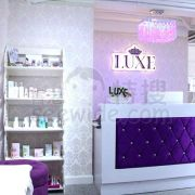 LUXE Beauty & Nail