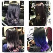 ZEAL Hair Salon