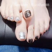 Grace Beauty & Nail